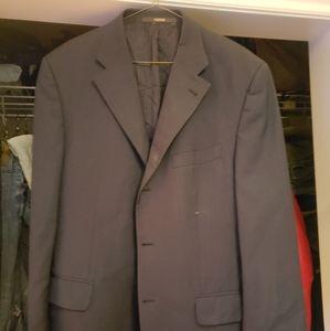 Féraud suit jacket